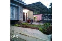 rumah siap huni sangat indah,nyaman,minimalis dan sangat murah