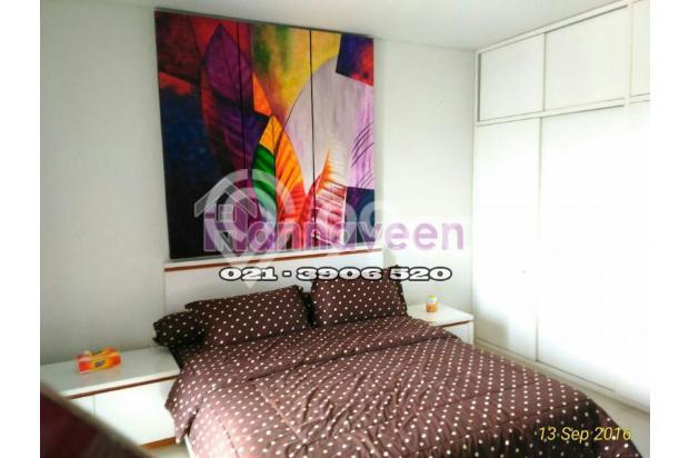 Disewakan Apartemen Tamansari Semanggi Type Studio Middle Floor 13244226