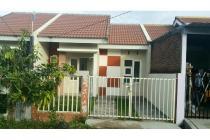 Rumah Murah Belum Pernah Dihuni Perumahan Taman Anggun Sejahtera Sidoarjo