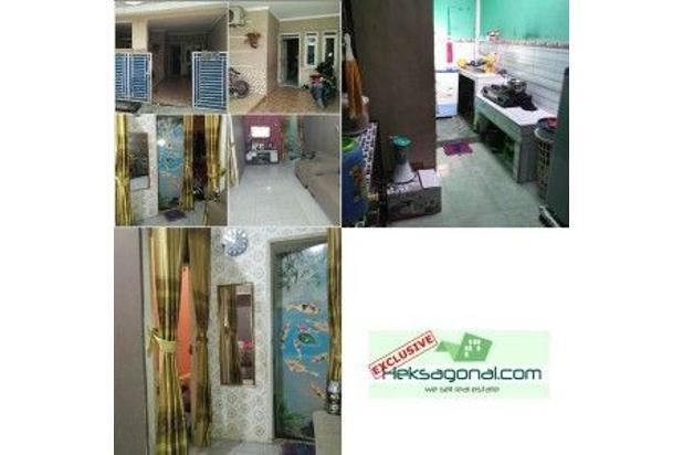 Rumah Dijual Bekasi Tambun hks6733 18785602