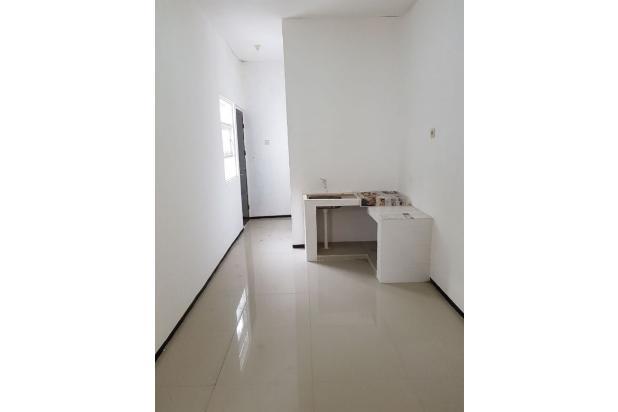 Dijual Rumah Baru di Surabaya Barat 17699687