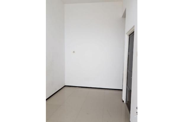 Dijual Rumah Baru di Surabaya Barat 17699686