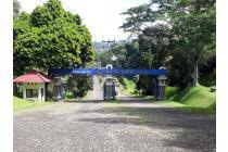 Tanah-Bandung Barat-1