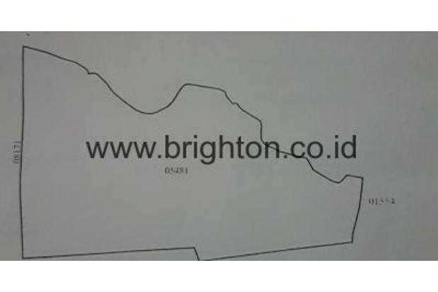 Dijual Tanah Strategis di Batu Pageh Ungasan Bali 17994642