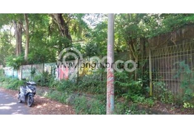 Dijual Tanah Strategis di Batu Pageh Ungasan Bali 17994646