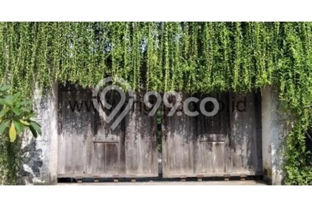 Dijual Tanah Strategis di Batu Pageh Ungasan Bali 17994648