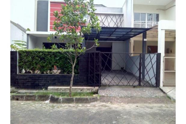 Dijual rumah Giri Loka 2 BSD 12899154