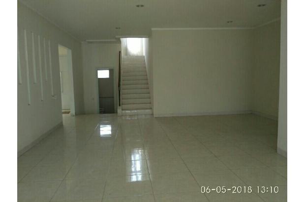 Dijual murah Rumah CAJUPUTI de Park BSD 17793374