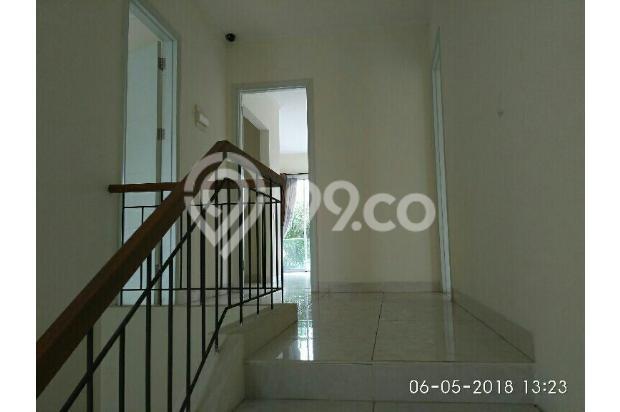 Dijual murah Rumah CAJUPUTI de Park BSD 17793413