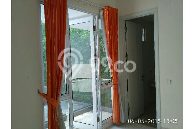 Dijual murah Rumah CAJUPUTI de Park BSD 17793421