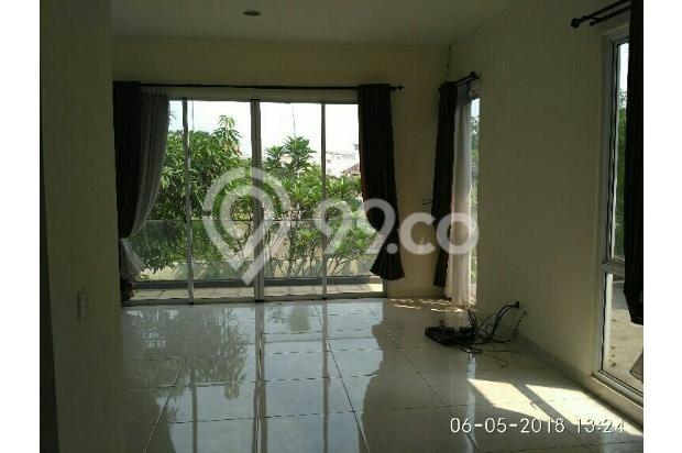 Dijual murah Rumah CAJUPUTI de Park BSD 17793443