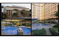 HOT SALE !!! Apartmen Siap Huni, Lokasi Strategis, dan Nyaman @Apartmen Keb