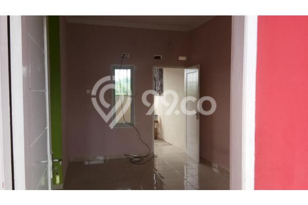 Dijual Segera !!! Kawasan Ganet Centre - Tanjung pinang 16845360