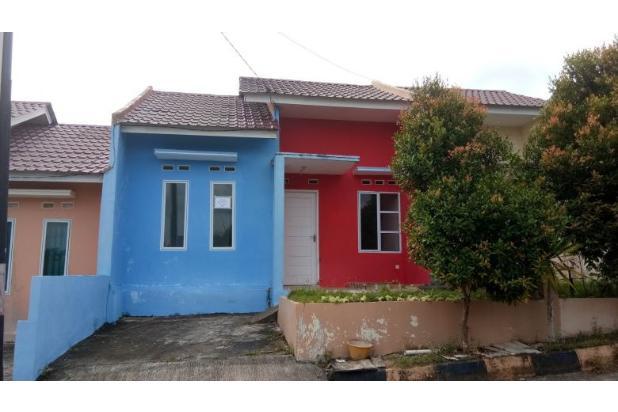 Dijual Segera !!! Kawasan Ganet Centre - Tanjung pinang 16845352