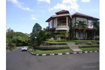 Dijual Rumah Mewah Strategis di Teras Ayung Jimbaran Denpasar Bali