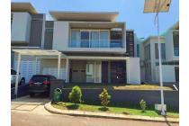 Rumah Cantik Mewah Baru Citra Green Dago Bandung 3M an