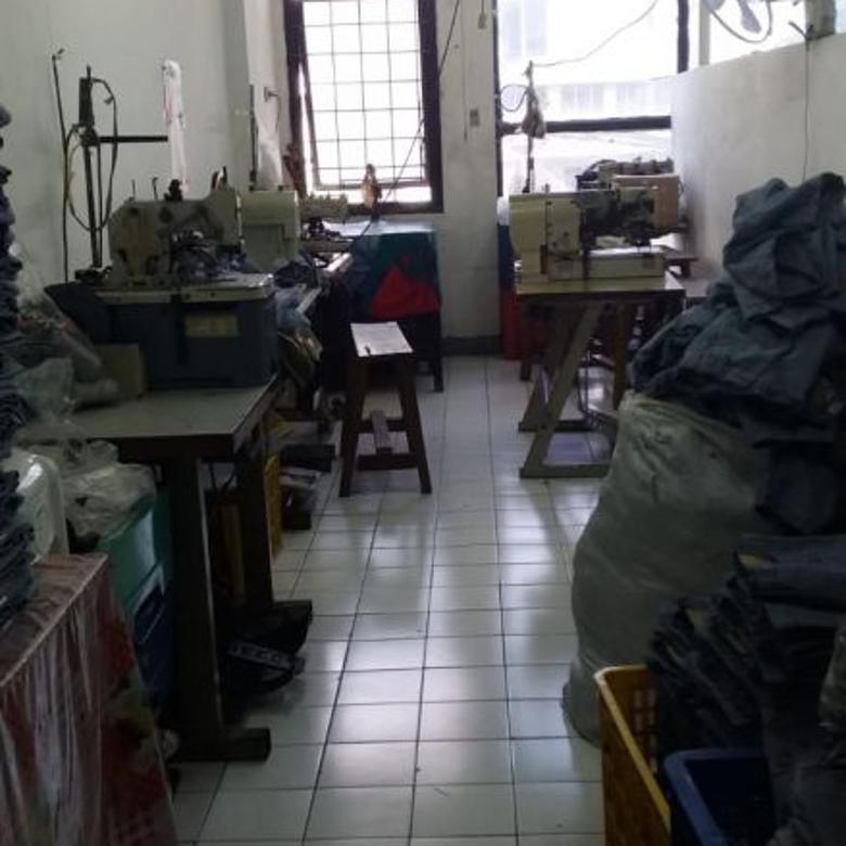 Ruko-Tangerang-4