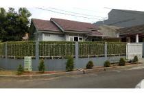 Rumah di Griyaloka sekt.  1.5 Aster BSDCITY
