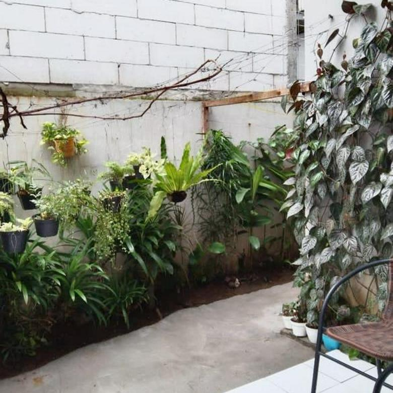 Rumah Murah Siap Huni Di Cluster Green View Serpong (VN)