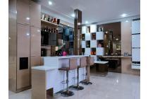 Rumah Kelapa Puan Timur 1 Kelapa Gading Furnished Siap Huni Belakag Mall Kelapa Gading