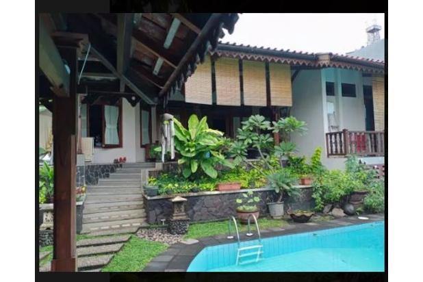 Rp23mily Rumah Dijual