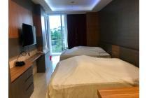Artdeco Luxury Residence Apartemen Mewah Siap pakai Bandung Ciumbuluit