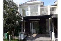 Rumah Minimalis BONUS Semi Furnished Royal Residence Wiyung Surabaya
