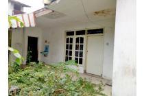 Rumah-Malang-8