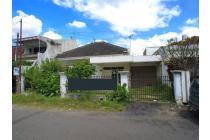 Dijual Rumah Murah Cocok untuk Investasi di Bunga2 Malang