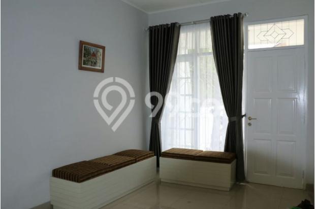 Rumah Renovasi Total Full Mebel  di Kembar Mas Pasirluyu Bandung 15100335