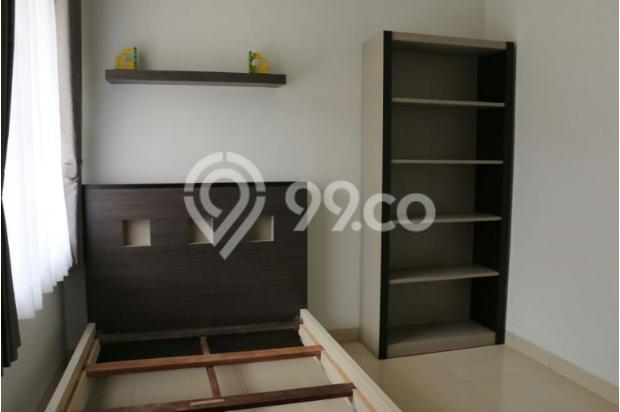 Rumah Renovasi Total Full Mebel  di Kembar Mas Pasirluyu Bandung 15100337