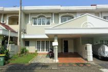 Rumah Graha Hijau - Ciputat Butuh Cepat dalam Cluster, Fasilitas Lengkap, 20 menit ke Tb Simatupang !!