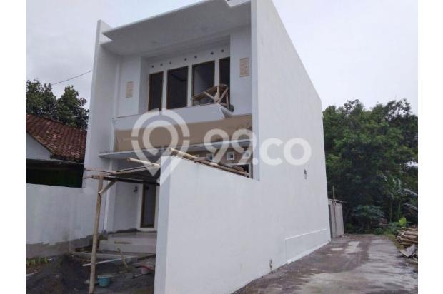 Dijual Rumah Dekat RS.Hermina, Rumah Di Kadirojo 15146447