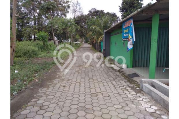 Dijual Rumah Dekat RS.Hermina, Rumah Di Kadirojo 15146463