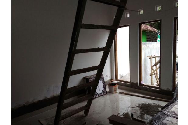Dijual Rumah Dekat RS.Hermina, Rumah Di Kadirojo 15146465
