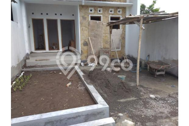 Dijual Rumah Dekat RS.Hermina, Rumah Di Kadirojo 15146466