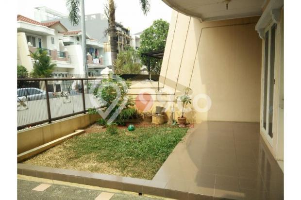 DiJual Rumah di Permata Buana Pulau Tidung [Jakarta Barat] 4589108