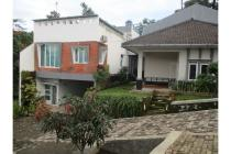 Vila-Bandung-5