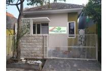 Rumah Dijual Sidoarjo hks6790