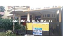 Rumah Minimalis Siap Huni Fajar Raya. Good Loc,