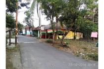 Dijual Tanah Dekat Kampus UII dijaalan Kaliurang Yogyakarta