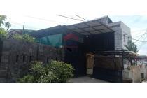 Rumah taman Rahayu 1 dijual sangat cepat di BLOK C