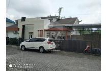 Rumah di Star Regency Salatiga #rumah #rumahsalatiga #beliproperti