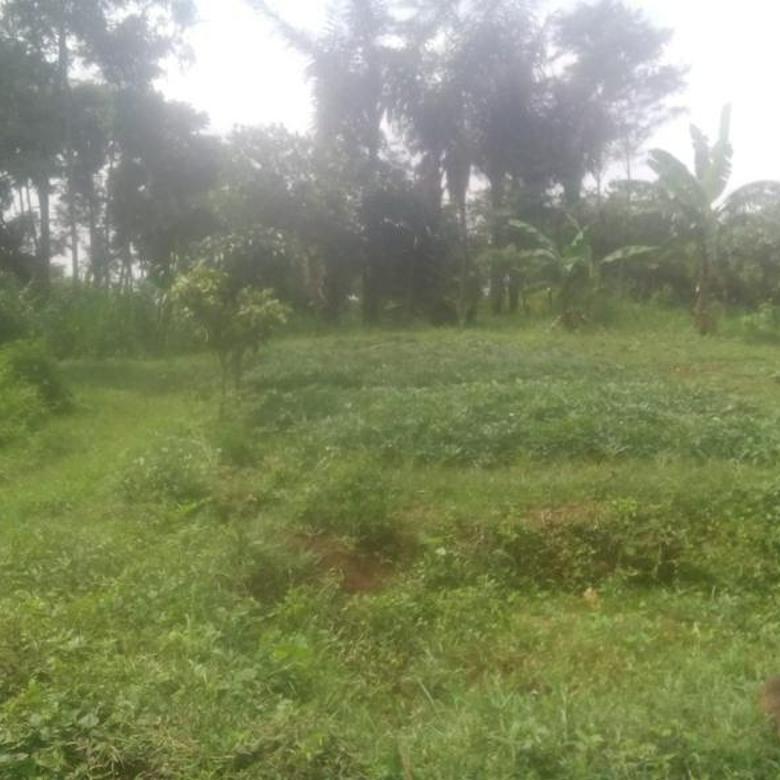 Tanah Murah di Ujung Berung Bandung Timur