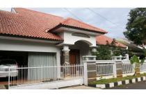 Ditawarkan Rumah Dekat Terminal Banyumanik 750