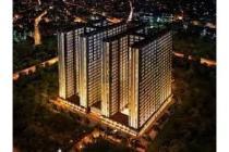 DI Jual 1 unit Apartemen Murah dan bebas banjir  Grand Asia Afrika Bandung