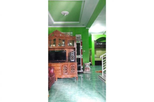 Dijual rumah di Graha Persada Sentosa 9489377