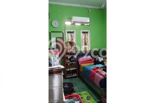 Dijual rumah di Graha Persada Sentosa 9489378