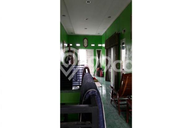 Dijual rumah di Graha Persada Sentosa 9489376