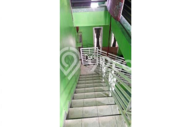 Dijual rumah di Graha Persada Sentosa 9489380